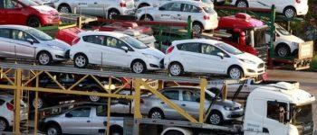 یارانه ۶۰۰.۰۰۰.۰۰۰.۰۰۰ تومانی به واردکنندگان خودرو!